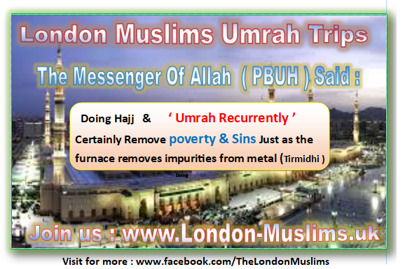remove sins & poverty